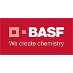agnvet-bbb-agricultural-suppliers-150_0002_BASF-logo.jpg