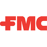agnvet-bbb-agricultural-suppliers-150_0009_FMC-logo.jpg