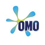 agnvet-bbb-agricultural-suppliers-150_0017_OMOLogo.jpg