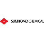 agnvet-bbb-agricultural-suppliers-150_0021_Sumitomo-Logo.jpg