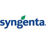 agnvet-bbb-agricultural-suppliers-150_0022_Syngenta-logo.jpg