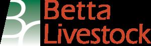 Betta Livestock Animal Production Services