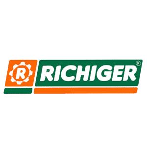 agnvet-farm-machinery-suppliers-richiger