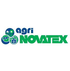agnvet-farm-merchandise-suppliers-agri-novatex