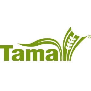 agnvet-farm-merchandise-suppliers-tama
