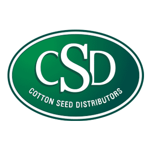 seed-suppliers-cotton-seed-distributers300x300